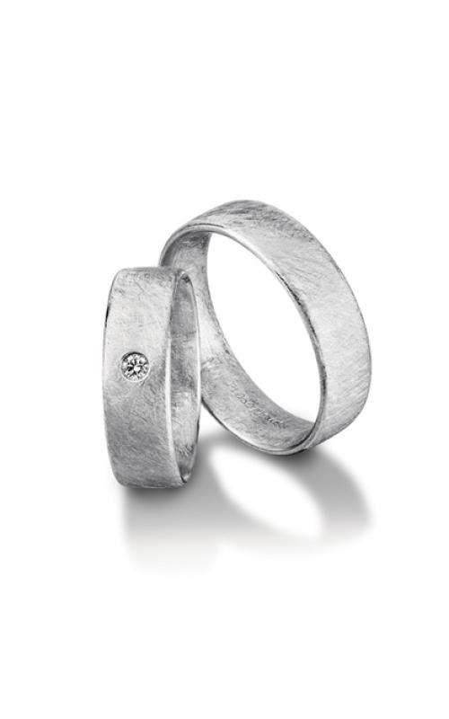 Furrer Jacot Magiques Wedding band 71-28820-0-0 product image