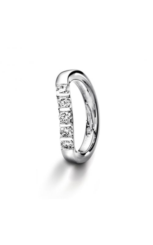 Furrer Jacot One Colour Wedding band 72-17000-J-F product image