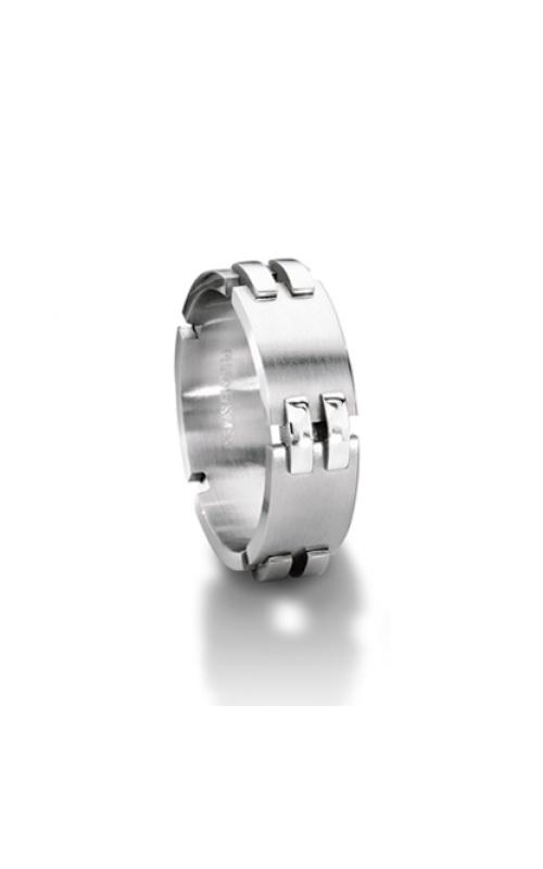 Furrer Jacot Men's Wedding Bands Wedding band 71-27735-0-0 product image