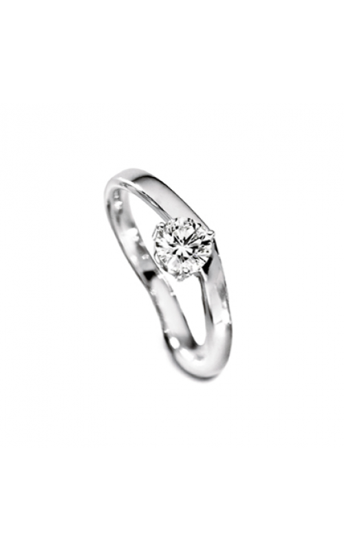 Furrer Jacot Engagement Rings Engagement ring 53-66121-0-0 product image