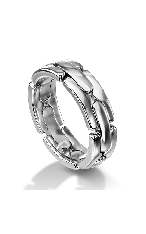 Furrer Jacot Men's Wedding Bands Wedding band 71-26940 product image