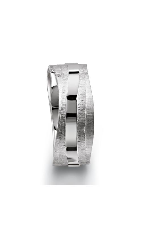 Furrer Jacot Men's Wedding Bands Wedding band 71-26900 product image