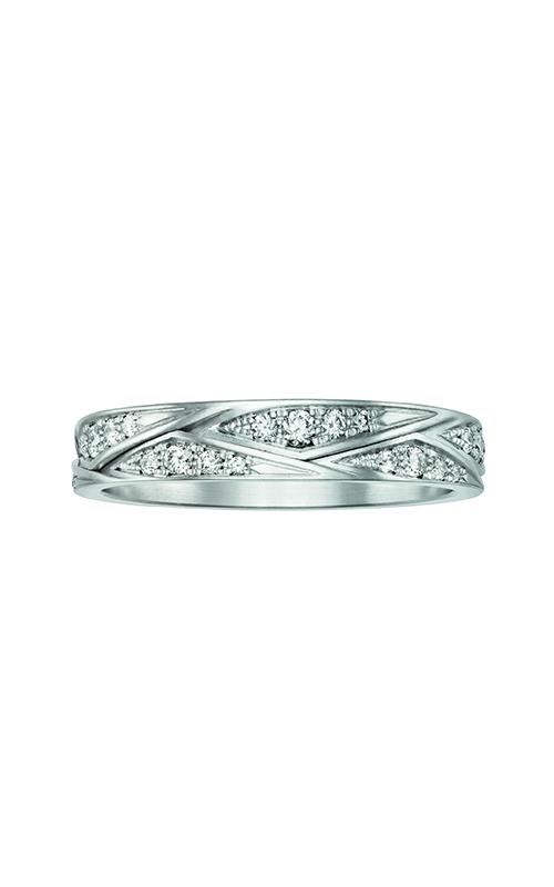 Furrer Jacot Magiques Wedding band 62-53240-0-0 product image