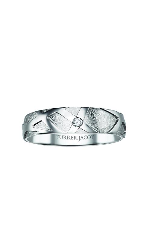 Furrer Jacot Magiques Wedding band 71-84620-0-0 product image