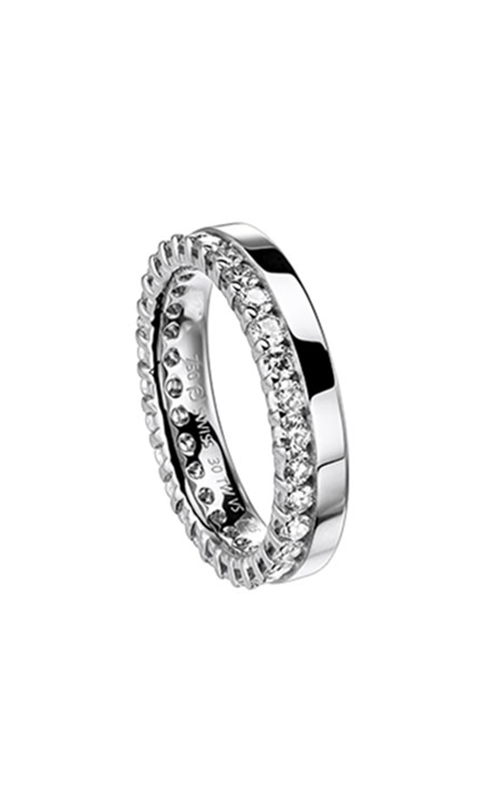 Furrer Jacot One Colour Wedding band 62-51590 product image