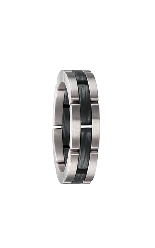 Furrer Jacot Men's Wedding Bands Wedding band 71-32250-0-0 product image