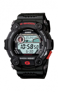 G-Shock Digital G7900-1