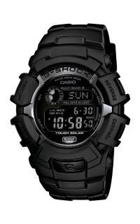 G-Shock G-Steel GW2310FB-1