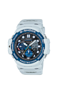G-Shock Master Of G GN1000C-8A