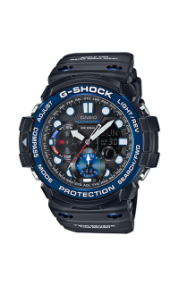 G-Shock Master Of G GN1000B-1A