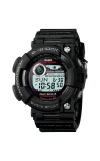 G-Shock Master Of G GWF1000-1