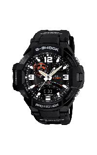G-Shock Master Of G GA1000-1A