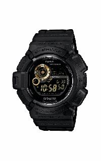 G-Shock Master Of G G9300-1