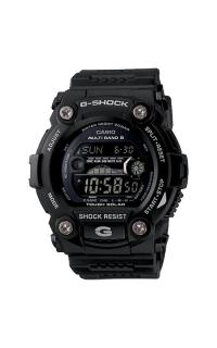 G-Shock Digital GW7900B-1