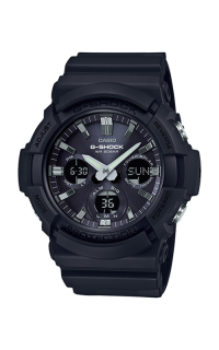 G-Shock Analog-Digital GAS100B-1A