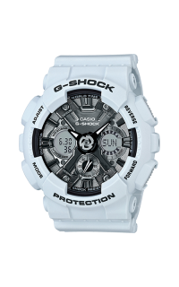 G-Shock S-Series GMAS120MF-2A