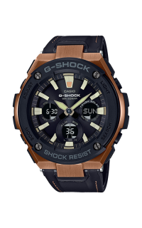 G-Shock G-Steel GSTS120L-1A