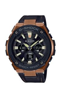 G-Shock G-Steel GSTS120L-1A