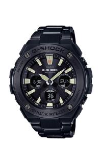 G-Shock G-Steel GSTS130BD-1A