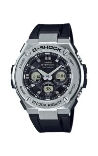 G-Shock G-Steel GSTS310-1A