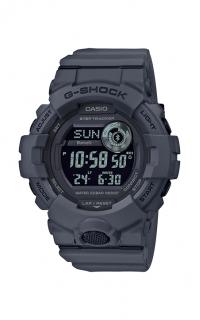 G-Shock Digital GBD800UC-8