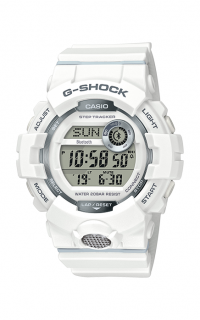 G-Shock Digital GBD800-7