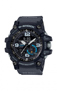 G-Shock Master Of G GG1000-1A8