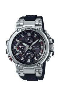 G-Shock MT-G MTGB1000-1A