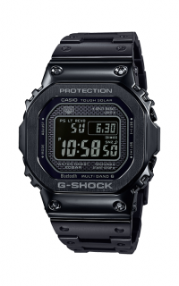 G-Shock Digital GMWB5000GD-1