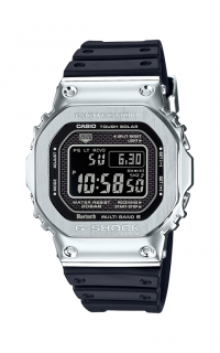 G-Shock Digital GMWB5000-1