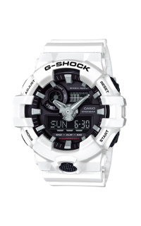 G-Shock Analog-Digital GA700-7A