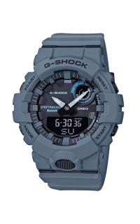G-Shock Analog-Digital GBA800UC-2A