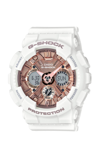 G-Shock S Series GMAS120MF7A2