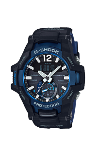 G-Shock Master Of G GRB100-1A2