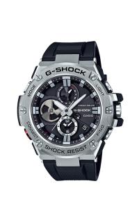 G-Shock G-Steel GSTB100-1A