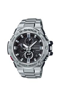 G-Shock G-Steel GSTB100D-1A