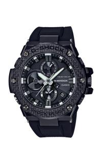 G-Shock G-Steel GSTB100X-1A