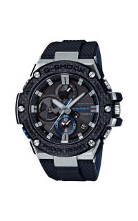 G-Shock G-Steel GSTB100XA-1A