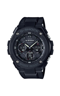 G-Shock G-Steel GSTS100G-1B