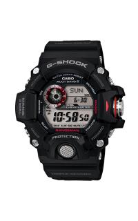 G-Shock Master Of G GW9400-1