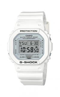 G-Shock Digital DW5600MW-7