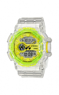 G-Shock Analog-Digital GA400SK-1A9