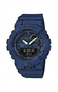 G-Shock Analog-Digital GBA800-2A