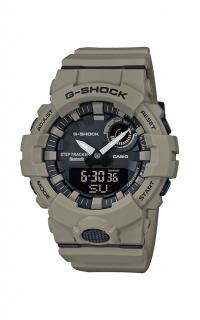 G-Shock Analog-Digital GBA800UC-5A