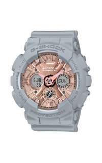 G-Shock S Series GMAS120MF-8A