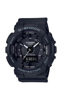 G-Shock S-Series GMAS130-1A