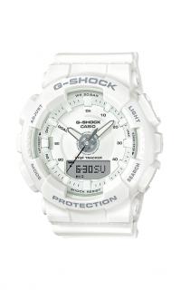 G-Shock S-Series GMAS130-7A