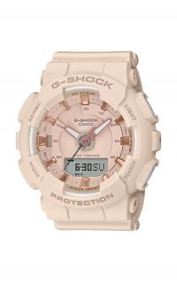 G-Shock S-Series GMAS130PA-4A