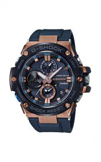 G-Shock G-Steel GSTB100G-2A