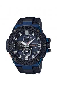 G-Shock G-Steel GSTB100XB-2A